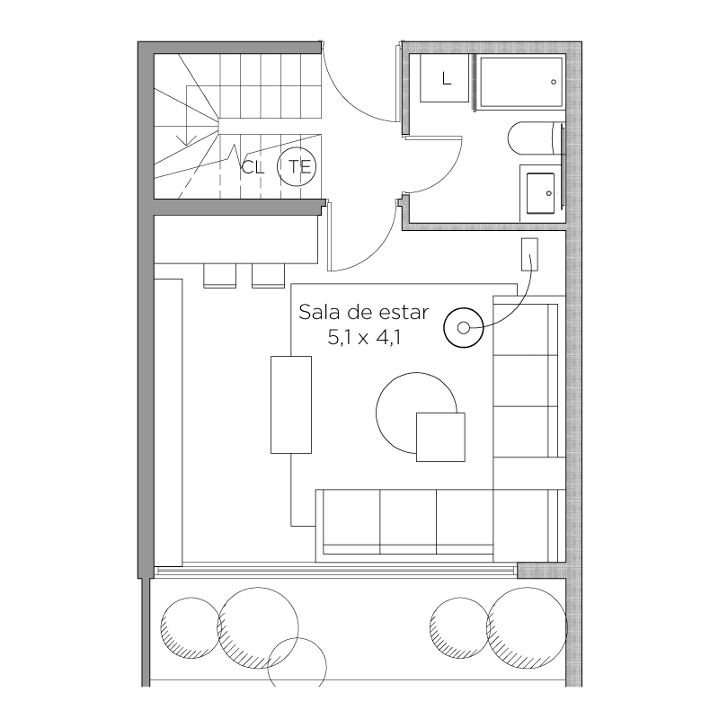 https://isanisidro.cl/wp-content/uploads/2019/11/Edificio-lyon-A1-basement.png